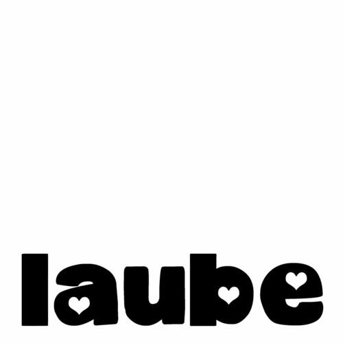 SONGs by Laube