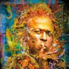 Miles Who? (Music/Trumpet by Dennis Tschirner)