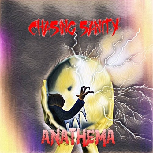 chasing-sanity-anathema
