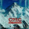 CPEC - Rap Engineers