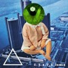 Clean Bandit - Rockabye Ft. Sean Paul And Anne - Marrie (S.K.A.P.E Bootleg)