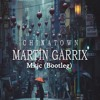 Martin Garrix - ChinaTown (Mkjc Bootleg) | Free Download|