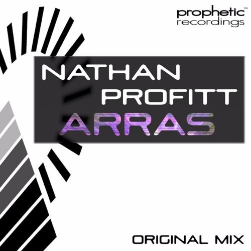 Arras (original mix)