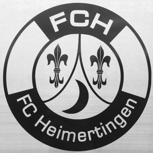 FC Heimertingen (... Du bist Heimat und Verein) | Offizielle Vereinshymne
