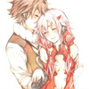【OP Guilty Crown】 My Dearest Tv Size【Español】| Hereson