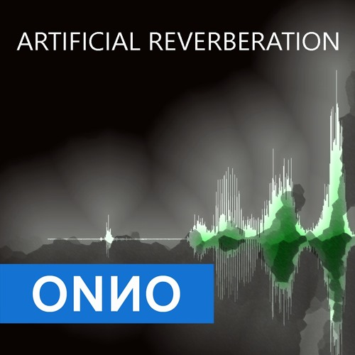Onno Boomstra - Artificial Reverberation