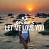 Mario - Let Me Love You (92 Sounds Remix)