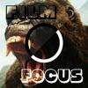 Episode 28 - Kong: Skull Island Review
