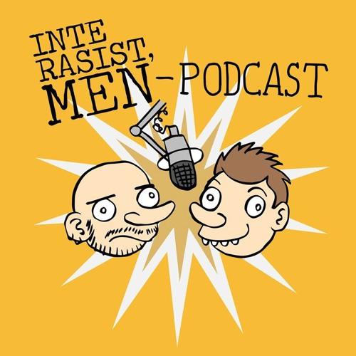 IRM - Podcast Avsnitt 72 Mediebruset Gäst: Björn Fridén