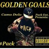 02 Camo Dolo Ft. Trend 2x - There He Go {Prod. By Camo Dolo}