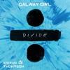 Galway Girl Remix