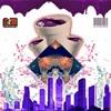 Ace McCain - Free Gucci Freestyle [DJ @Aye__Ron Exclusive]