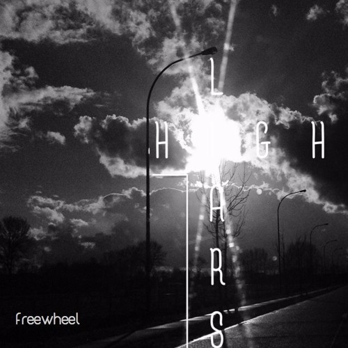 Freewheel (instrumental)