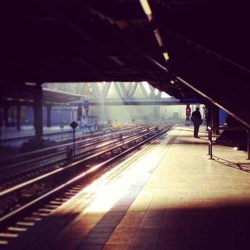 Journey [Piano/Klassik]