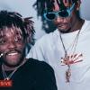 Playboi Carti & Lil Uzi Vert - Woke Up Like This (WSHH Exclusive) mp3