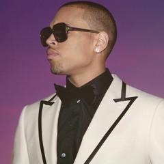 Wonder (Chris Brown ft. Sia Type Beat)