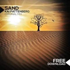 Free download du lieb in echt trägst dir keine mp3 Echt (band)