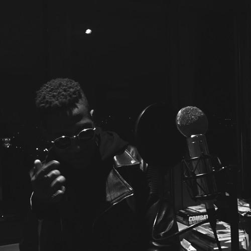 L.F.S - Dolo (Ft. Carla Prata, Nello Boy & Lil Boy)    Faça o Download