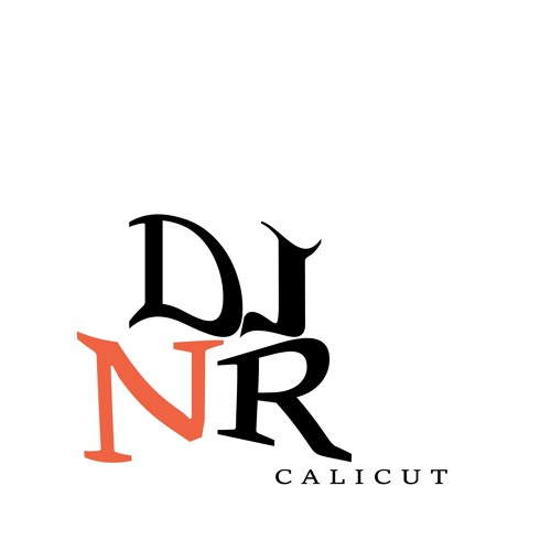 Lord Shiva Most Powerful Mantra Remix 2017 DJ NR Calicut by