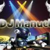 Sonido Profecional - La Cancion De Moda Remix ´´dj Manuel Sanabria´´