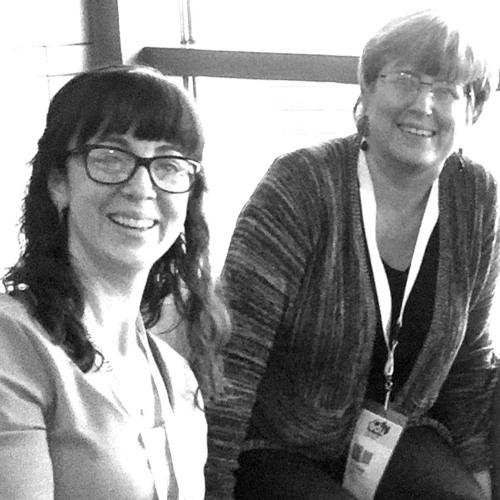 Ann Richards School for Girls on The Maker Journey