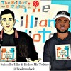The Brilliant Idiots Andrew Schulz And Charlamagne Tha God Talk Racism In Sports & Get Out Movie