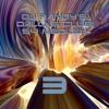 DJ Randy's Dallas Club S4 Medley 3, Key E to B, BPM 136