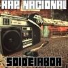 RAp NAcional SoIdeiaBoA - Ander100 #17