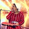 كده يا قلبي -Eman mostafa -Arabs Got Talent