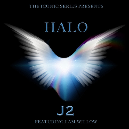 J2 'Halo' EPIC TRAILER VERSION Feat. I.AM.Willow