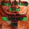 MwaK_Go_Crazy_DjTool_The_B.D_StyleZ_EDIT_[download]