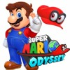 Trailer Theme - Super Mario Odyssey (Rock Cover)Shady Cicada