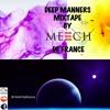 Download Amerido-Dj CNDO (Remix By Meech De France ) Mp3