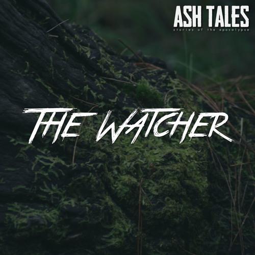 Episode 1: The Watcher