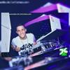 Dj Alex Mix - Bum Bum Granada - Remix Edit