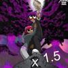 Lil Uzi Vert 1.5 - XO TOUR Llif3 (EAR RAPE)