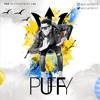 Love$ick - Mura Masa (Dj Puffy Dancehall Remix)