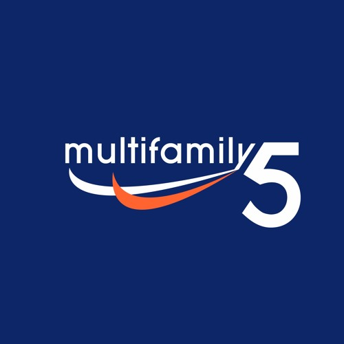 Ep. 2 - Joe Fairless, Multifamily Syndicator
