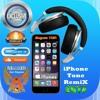 JBagoes Yoga - iPhone Tone Remix 2017 (FREE DOWNLOAD)