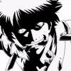 「Nightcore」Gintama OP - Kagerou