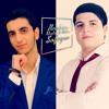 Ibrahim Khalil & Artur Safoyan - Şaya Şemoyê - 2017 New Clip