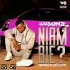 Harmonize - Niambie