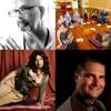 """PopSmart NOLA"" 3-11-17: Peter Holsapple, Sideshow, Sacred Music"