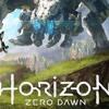 Rap do Horizon: Zero Dawn | RapGames KRC