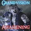 Awakening - Epic Latin Choir Soundtrack