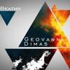 Christian Nodal - Adiós Amor Beatmx Dj Geovanni Dimas