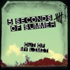 Out Of My Limit - 5 Seconds of Summer