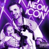 Riff Raff - Tip Toe Wing In My Jawwdinz [Chopped & Screwed] PhiXioN