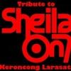 Sheila on 7 -- Kita ( cover keroncong larasati )