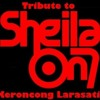 Sheila on 7 --  Perhatikan Rani (cover by keroncong larasati)
